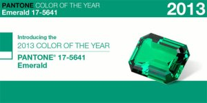 pantone-color-of-the-year-2013-emerald