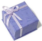 Gift-Packing-Box